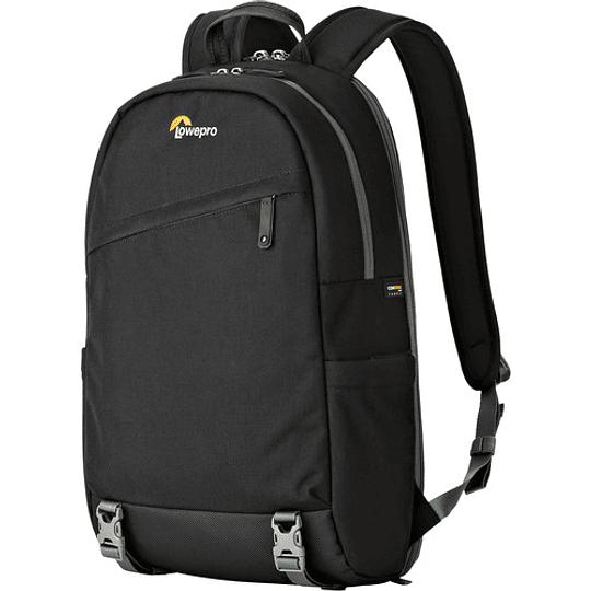 Lowepro m-Trekker BP150 (Black) Mochila para Cámara / LP37136 - Image 1