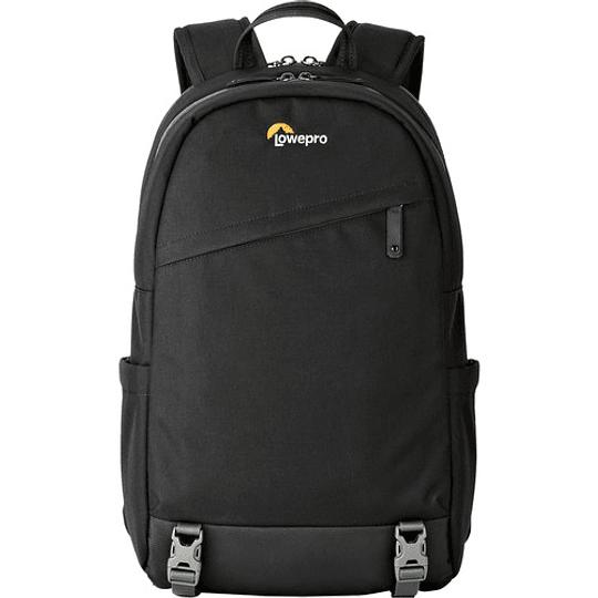 Lowepro m-Trekker BP150 (Black) Mochila para Cámara / LP37136 - Image 2