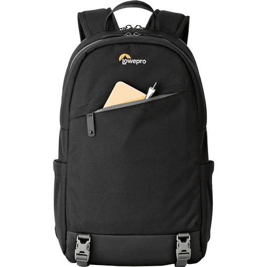 Lowepro m-Trekker BP150 (Black) Mochila para Cámara / LP37136 - Image 6
