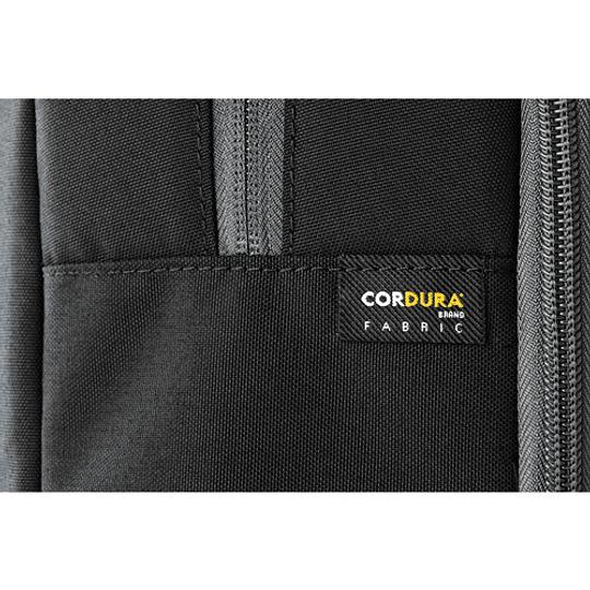 Lowepro m-Trekker BP150 (Black) Mochila para Cámara / LP37136 - Image 8