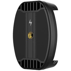 Ulanzi ST-13 Clip y Cargador Wireless para Smartphone
