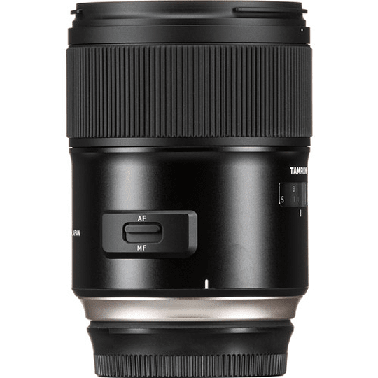 Lente Tamron SP 35mm f/1.4 Di VC USD para Canon EF - Image 5