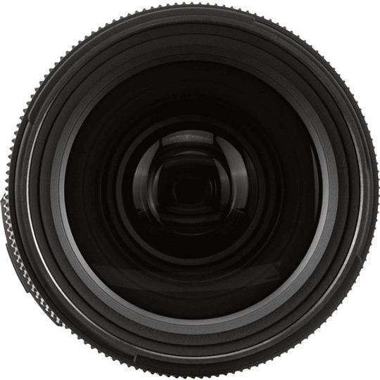 Lente Tamron SP 35mm f/1.4 Di VC USD para Canon EF - Image 6