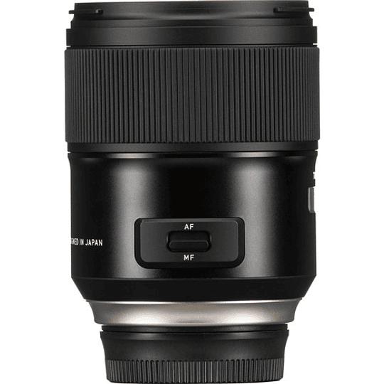 Lente Tamron SP 35mm f/1.4 Di VC USD para Nikon F - Image 5