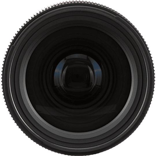 Lente Tamron SP 35mm f/1.4 Di VC USD para Nikon F - Image 6
