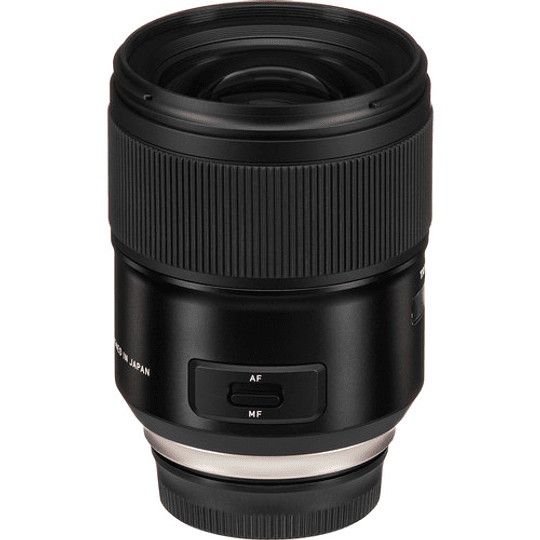Lente Tamron SP 35mm f/1.4 Di VC USD para Nikon F - Image 10
