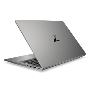 HP Zbook Create G7 WorkStation Móvil 15,6'', i7-10750H, 16GB Ram DDR4, SSD M.2 512GB, RTX 2070 Max-Q 8GB