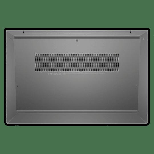 HP Zbook Create G7 WorkStation Móvil 15,6'', i7-10750H, 16GB Ram DDR4, SSD M.2 512GB, RTX 2070 Max-Q 8GB - Image 5