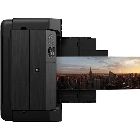 Canon PIXMA PRO-200 Wireless Professional Inkjet Photo Printer (REEMPLAZA A PRO-100) - Image 6
