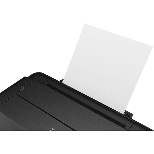 Canon PIXMA PRO-200 Wireless Professional Inkjet Photo Printer (REEMPLAZA A PRO-100) - Image 8