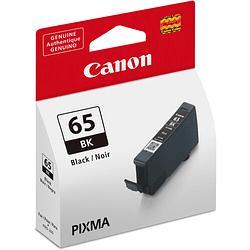 Canon CLI-65 Black Tinta (PIXMA PRO-200)