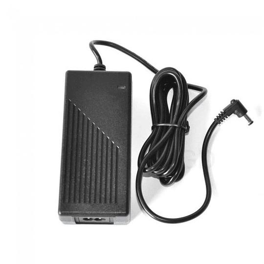 Yongnuo YN900L AC Adaptador de Corriente para led 19V 5A EU - Image 2