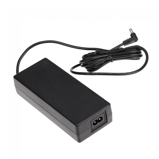 Yongnuo YN900L AC Adaptador de Corriente para led 19V 5A EU - Image 6