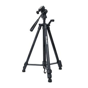 Soligor WT-3220 Tripode para Fotografía y Video Con Bolso