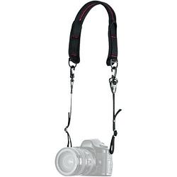 Manfrotto Correa para cámaras DSLR ProLight