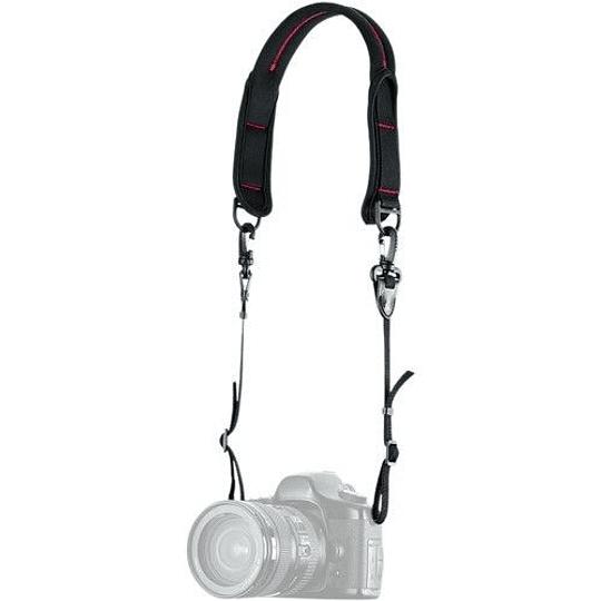 Manfrotto Correa para cámaras DSLR ProLight - Image 1