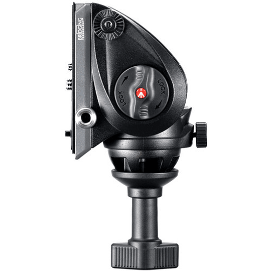 Manfrotto MVK500AM Kit de Vídeo Profesional - Image 4