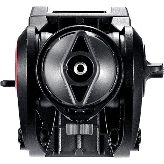 Manfrotto MVK500AM Kit de Vídeo Profesional - Image 5