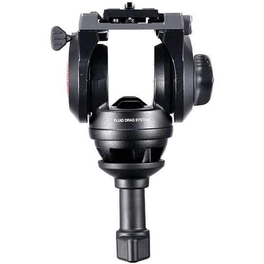 Manfrotto MVK500AM Kit de Vídeo Profesional - Image 6