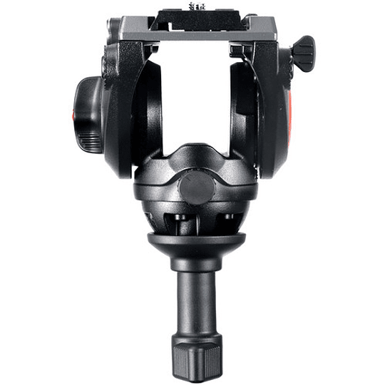 Manfrotto MVK500AM Kit de Vídeo Profesional - Image 8