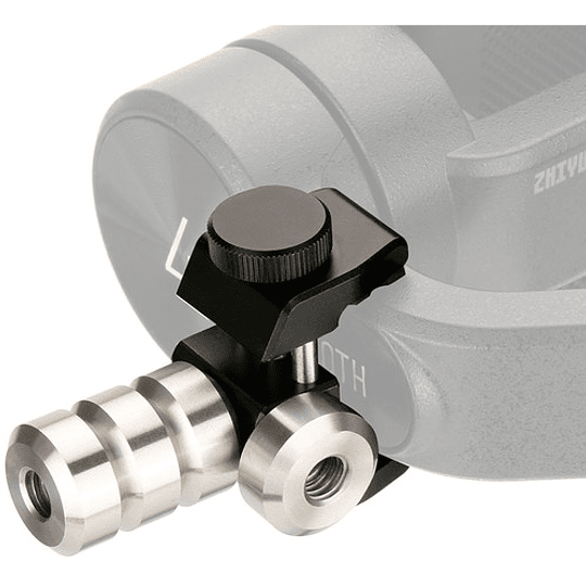 Ulanzi PT-4 Sistema Universal de Contrapeso para Estabilizadores - Image 5