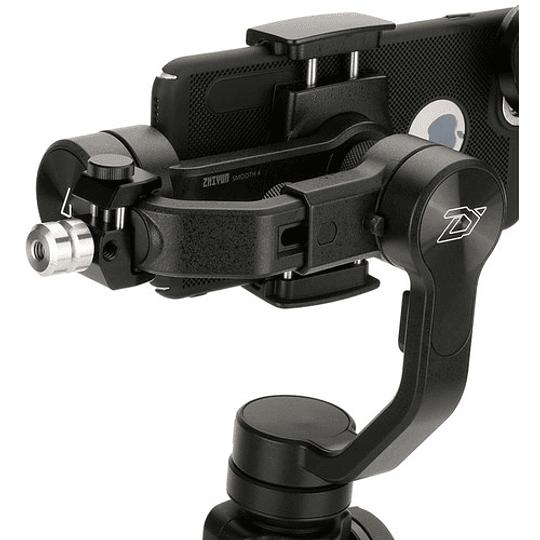 Ulanzi PT-4 Sistema Universal de Contrapeso para Estabilizadores - Image 7
