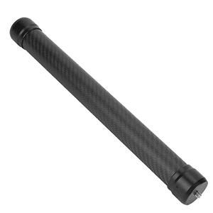 Ulanzi DH10 AgimbalGear Extensión para Estabilizadores de Fibra de Carbono