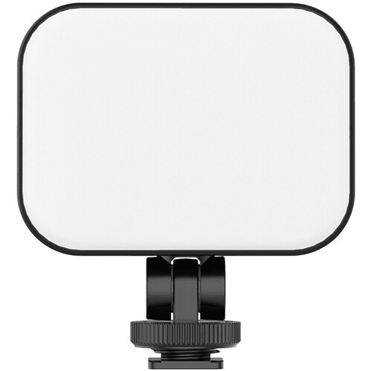 VIJIM VL-100C Vari-Color Temperature LED Video Light - Image 4