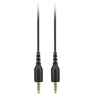 Rode SC9 Cable de 3.5mm TRRS a TRRS (1.5m)