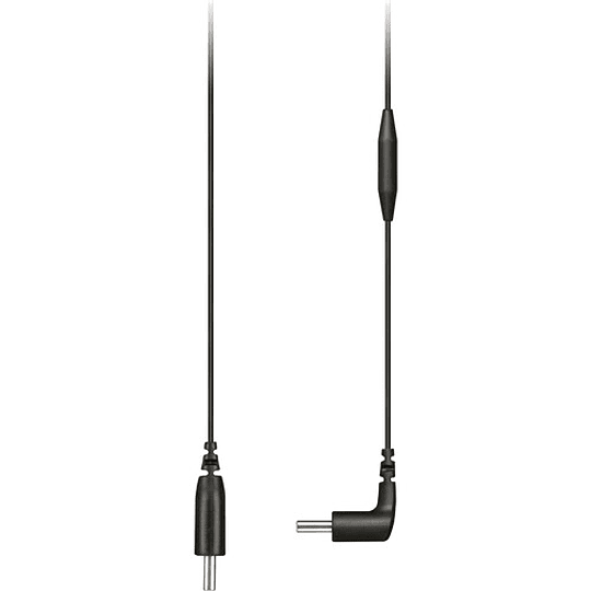 Rode SC16 Cable Straight USB Type-C a Right-Angle USB Type-C (30cm) - Image 1