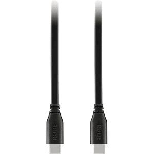 Rode SC17 Cable USB 2.0 Type-C Macho (1,5m)