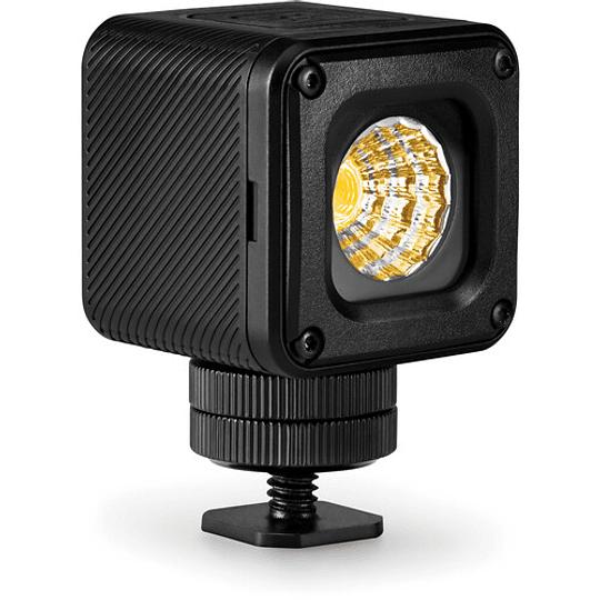 Rode Vlogger Kit Universal Filmmaking para Smartphones con Puerto de 3.5mm - Image 3