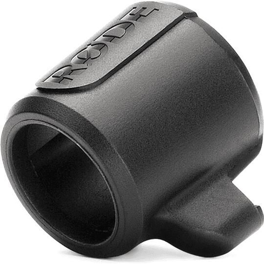 Rode Vlogger Kit USB-C Edición Filmmaking para Dispositivos Móviles con Puerto USB Type-C - Image 9