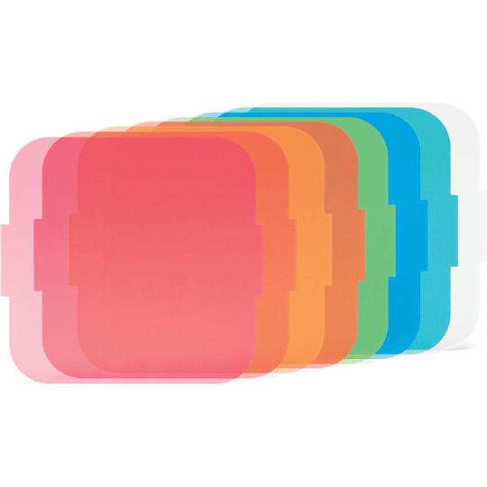 Rode Vlogger Kit USB-C Edición Filmmaking para Dispositivos Móviles con Puerto USB Type-C - Image 10