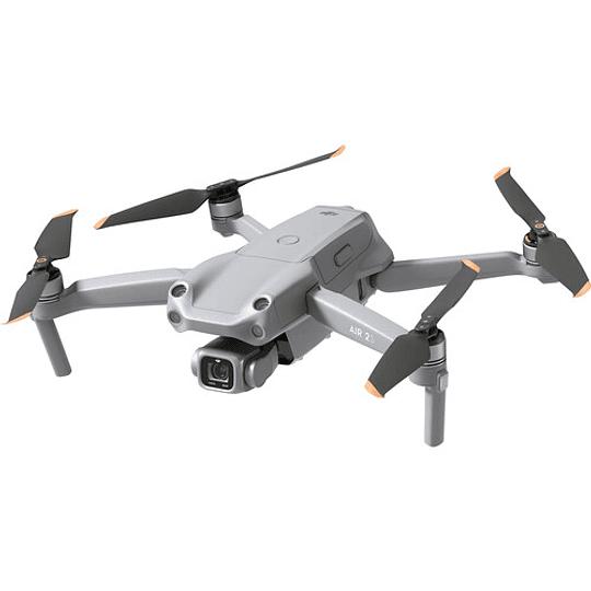 DJI Mavic Air 2S Fly More Combo Drone - Image 1
