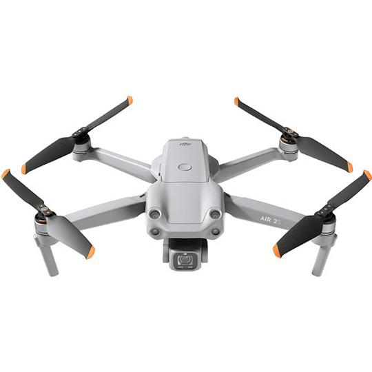 DJI Mavic Air 2S Fly More Combo Drone - Image 2