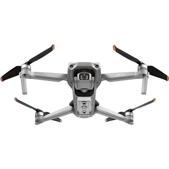 DJI Mavic Air 2S Fly More Combo Drone - Image 3
