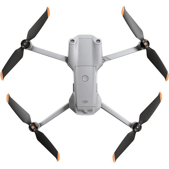 DJI Mavic Air 2S Fly More Combo Drone - Image 4