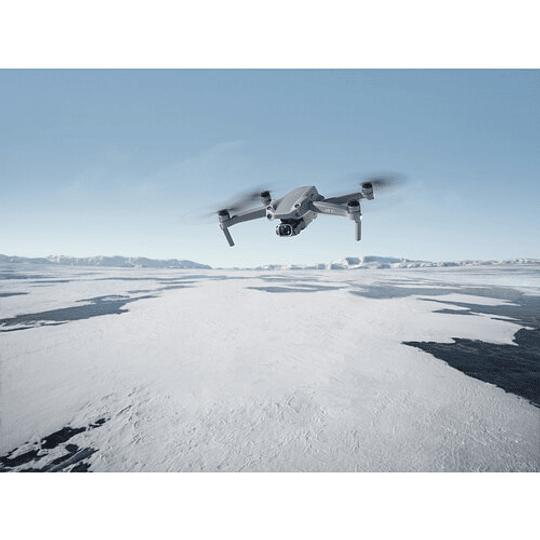DJI Mavic Air 2S Fly More Combo Drone - Image 10