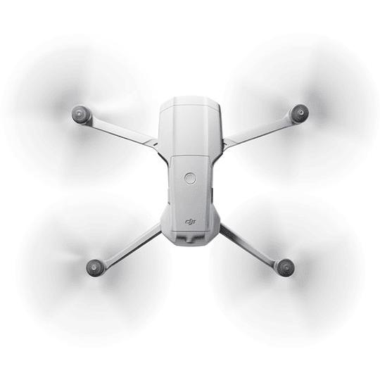 DJI Mavic Air 2 Fly More Combo + Kit de Filtros - Image 6