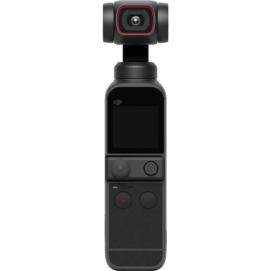 DJI Pocket 2 Creator Combo - Image 6