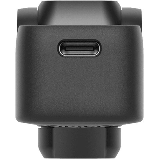 DJI Pocket 2 Creator Combo - Image 8