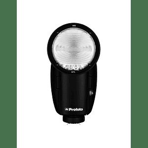 Profoto 901241  Flash Kit Connect Nikon