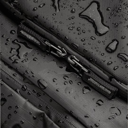 Shimoda Designs Action X30 Mochila Starter Kit con Core Unit Medio Para Mirrorless Version 2 (Black) - Image 5