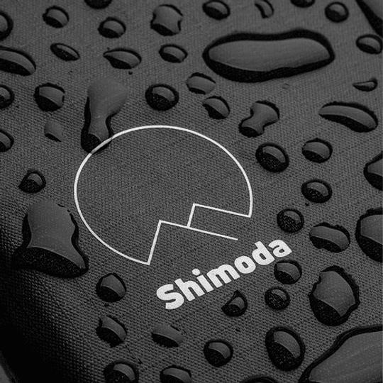 Shimoda Designs Action X50 Mochila Starter Kit con Core Unit Medio para DSLR Version 2 (Black) - Image 4