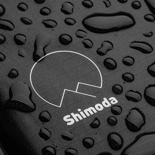 Shimoda Designs Action X70 Mochila Starter Kit con Core Unit Extra Grande DV (Black) - Image 3