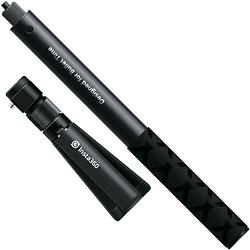 Insta360 Bullet Time Kit de Accesorios para Cámara ONE X (Mango/Trípode, Selfie Stick)
