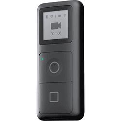 Insta360 Control Remoto Inteligente con GPS para cámaras ONE R y ONE X
