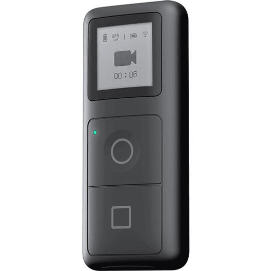 Insta360 Control Remoto Inteligente con GPS para cámaras ONE R y ONE X - Image 1