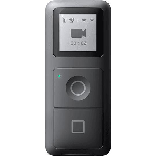 Insta360 Control Remoto Inteligente con GPS para cámaras ONE R y ONE X - Image 2